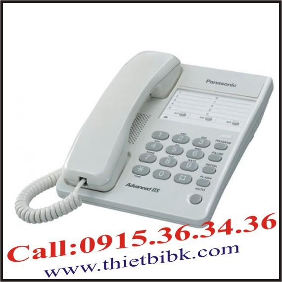 Điện thoại để bàn Panasonic KX-T2371