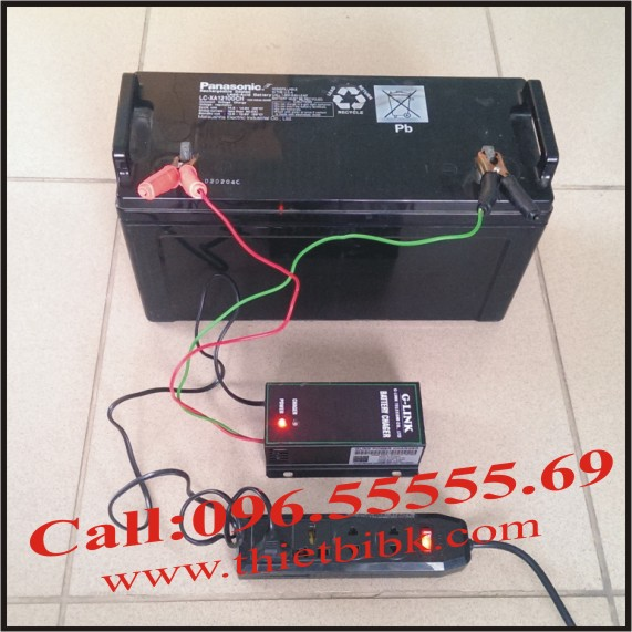 May-Sac-ac-quy-tu-dong-G-LINK-POWER-12V-100Ah-1
