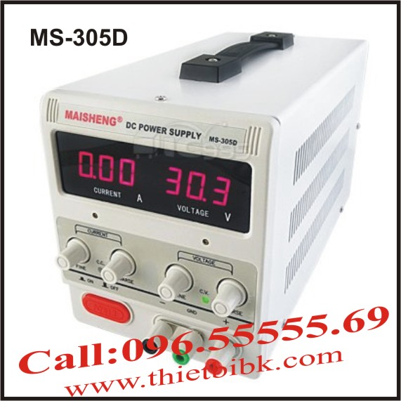 May-cap-nguon-DC-30V-5A-Maisheng-MS-305D-5A-1