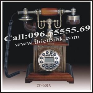 May-dien-thoai-gia-co-ODEAN-CY-501A-e1445655171685 x1