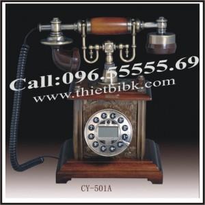 May-dien-thoai-gia-co-ODEAN-CY-501A-e1445655171685cxcx