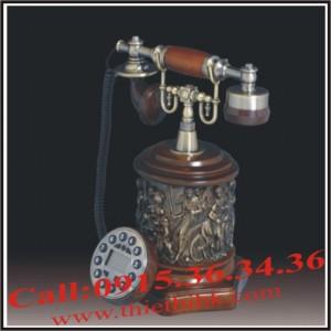 Máy điện thoại giả cổ ODEAN CY-502B