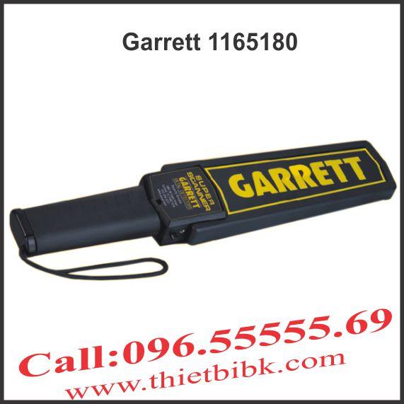 May-do-kim-loai-cam-tay-Garrett-1165180-tieu-chuan12