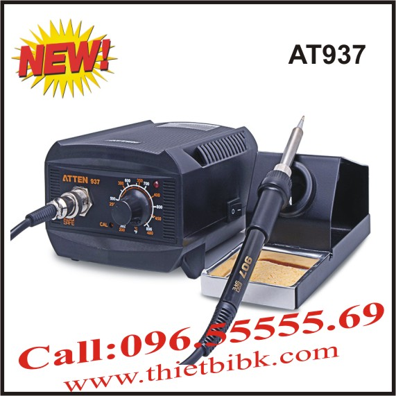 May-han-thiec-Soldering-Iron-Atten-AT937-1