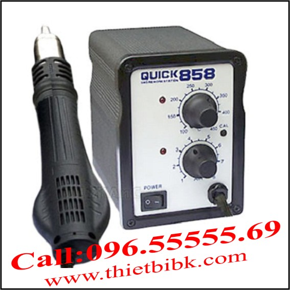 May-kho-tu-Quick-858 1