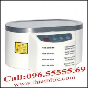 Noi-hap-Bo-mach-DA-968-e1439950230327 1