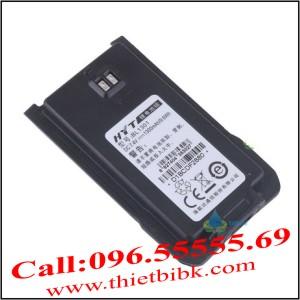 Pin-bo-dam-HYT-TC-508-BL1301 2