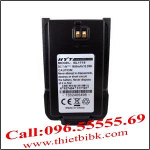 Pin-bo-dam-HYT-TC-518-BL1719 1
