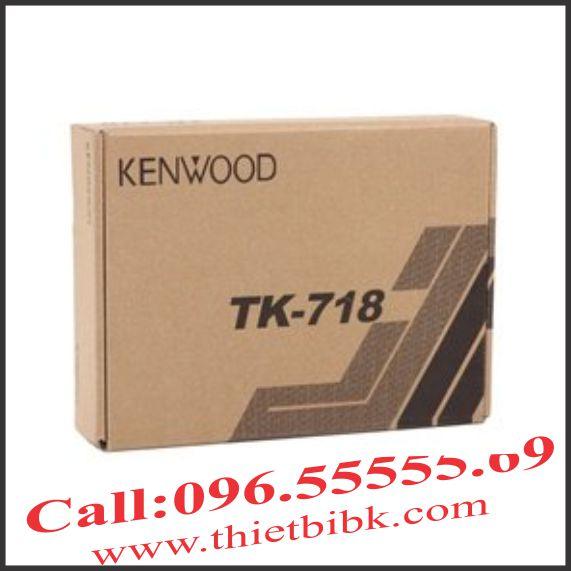 Pin-bo-dam-KENWOOD-TK-718-1