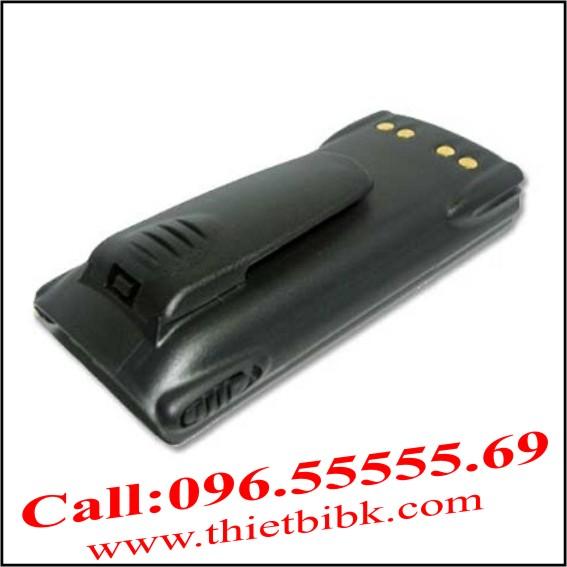 PIN BỘ ĐÀM MOTOROLA GP1250-HNN9008A