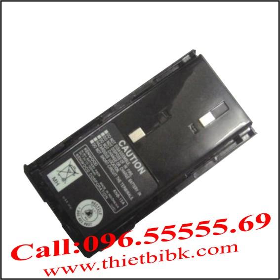 Pin-bo-dam-kenwood-TK-3107-plus1-1