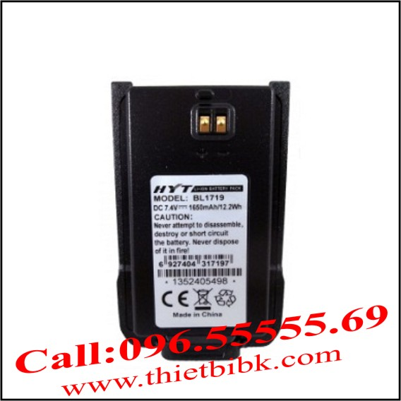 Pin-may-bo-dam-HYT-TC-500s-BL1719-1