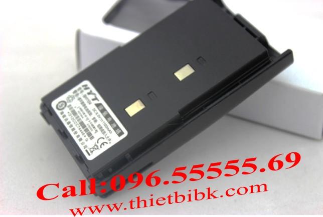 Pin-may-bo-dam-cam-tay-HYT-TC-500-BH1104-1 2
