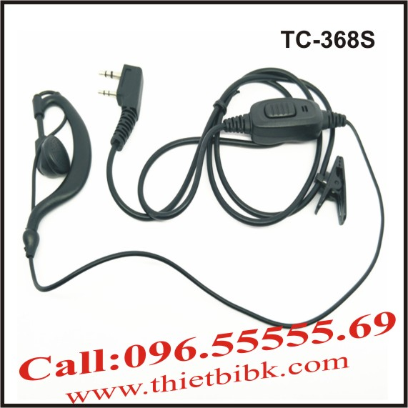 Tai-nghe-bo-dam-HYT-TC-368S-1231