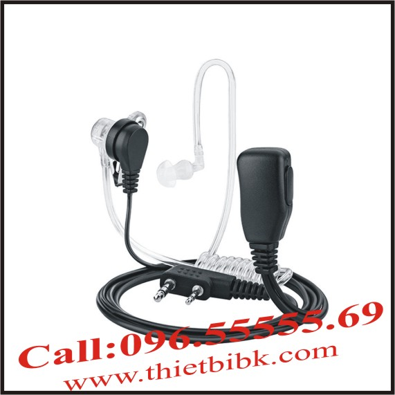 Tai-nghe-bo-dam-Kenwood-co-ong-hoi-Air-tupe-banner 1