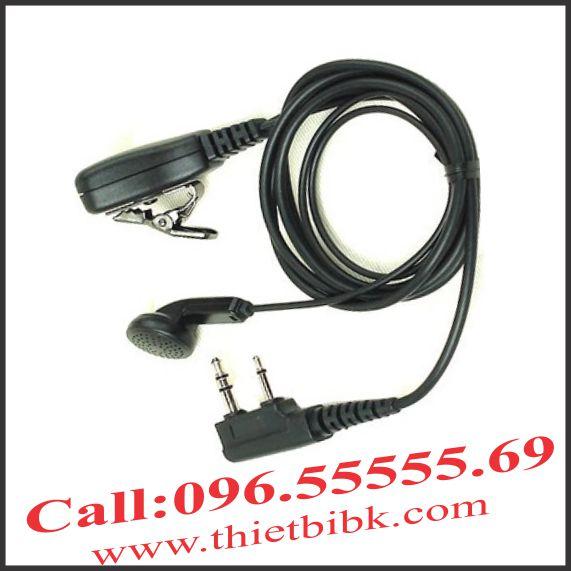 Tai-nghe-bo-dam-Motorola-CP988