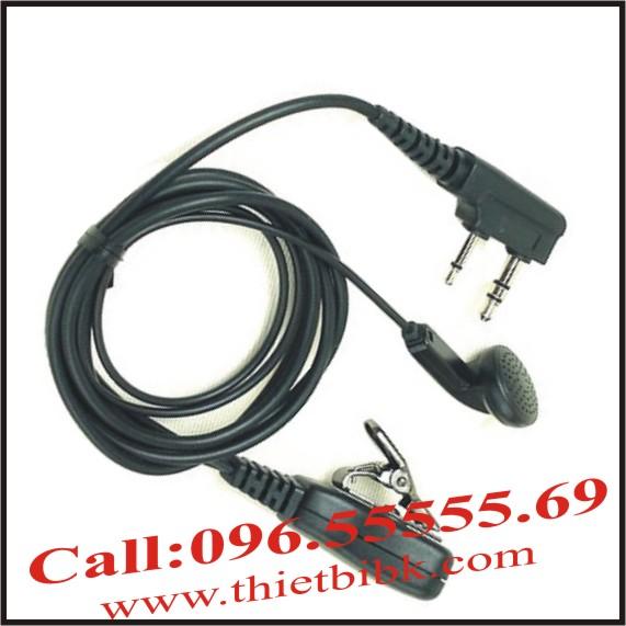 Tai-nghe-bo-dam-Motorola-GP1000-1