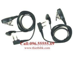 Tai-nghe-bo-dam-Motorola-GP3288-dung-cho-cong-ty-bao-ve 2
