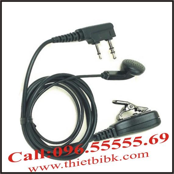 Tai-nghe-bo-dam-Motorola-Kenwood-ICOM-OEM-Type-03 1
