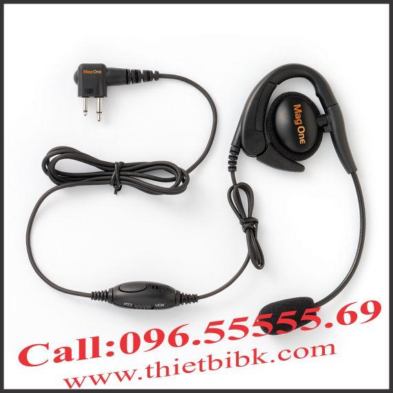 Tai-nghe-bo-dam-Motorola-MagOne-A8-PMLN4444 x1