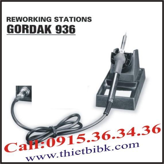Tay-GORDAK-936B 1