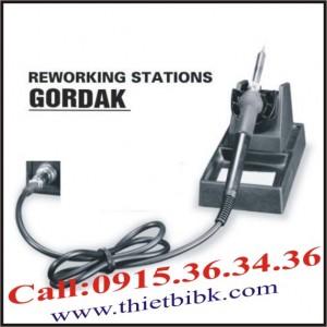 Tay-GORDAK-952A-e1439134481218-1