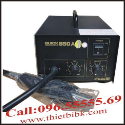 may-kho-nhiet-QUICK-850A-1 1