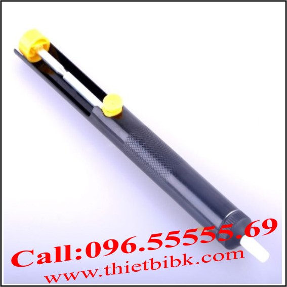ong-hut-thiec-Solder-Vacuum-M-135-1 - 3