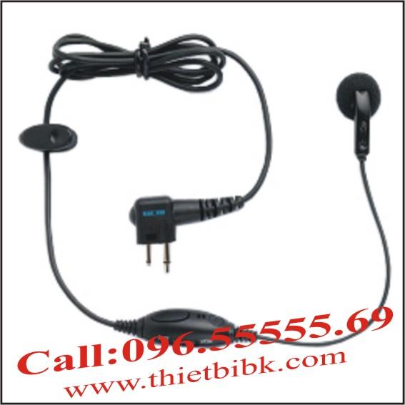 tai-nghe-bo-dam-Motorola-PMLN4442-1