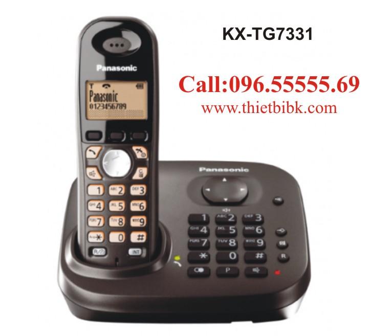 Điện-thoại-Panasonic-KX-TG7331-dung-cho-gia-dinh-2