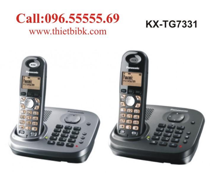 Điện-thoại-Panasonic-KX-TG7331-dung-cho-van-phong-cong-ty-3