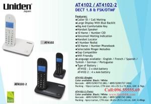 3Dien-thoai-khong-day-UNIDEN-AT4102-2-dung-cho-van-phong-cong-ty