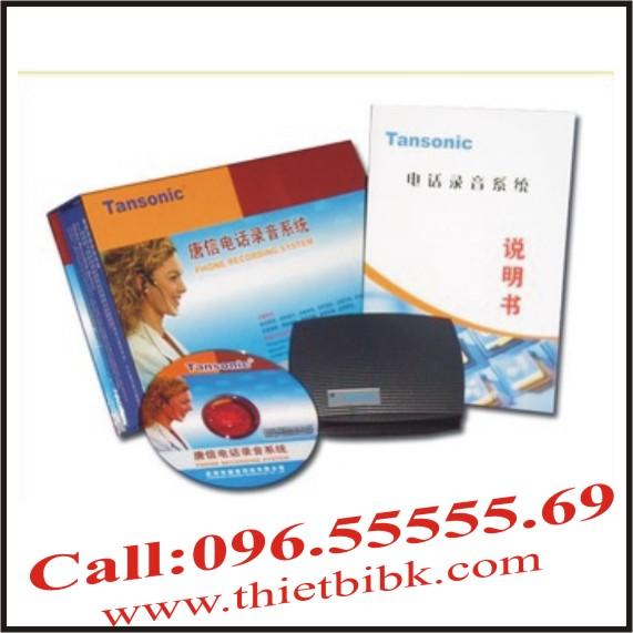 Box-ghi-am-dien-thoai-1-line-Tansonic-TX2006P111-USB-1-line