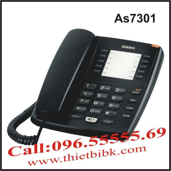 Dien-thoai-de-ban-Uniden-AS7301 1