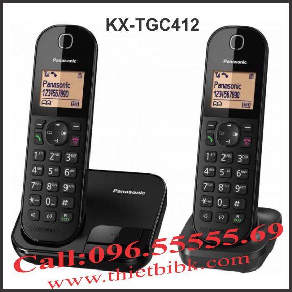 Dien-thoai-keo-dai-Panasonic-KX-TGC412-1