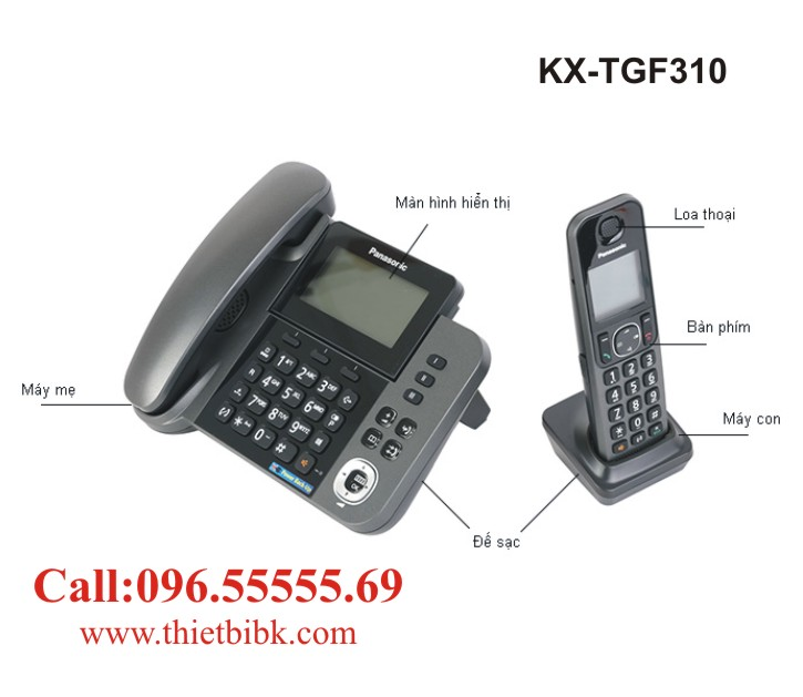Dien-thoai-keo-dai-Panasonic-KX-TGF310-dung-cho-doanh-nghiep 3