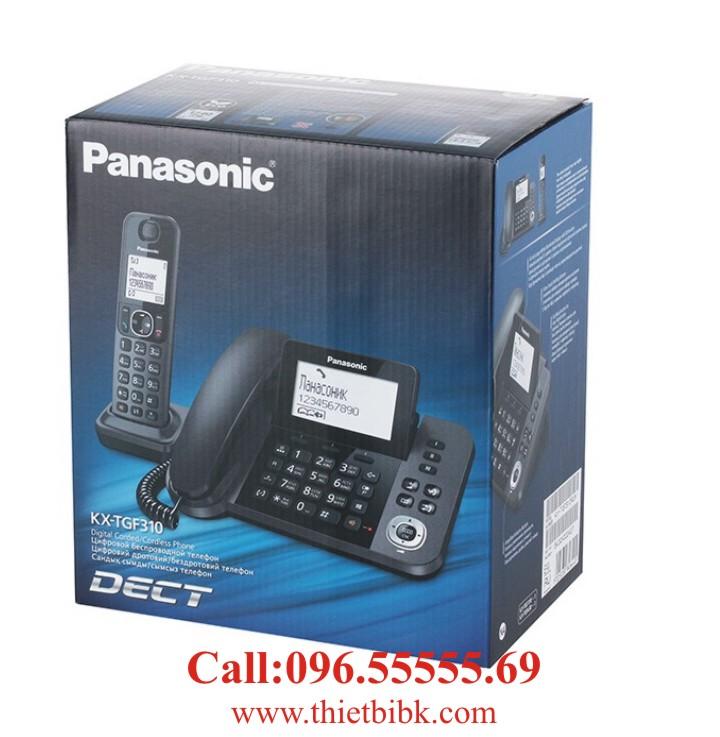 Dien-thoai-keo-dai-Panasonic-KX-TGF310-dung-cho-gia-dinh 4