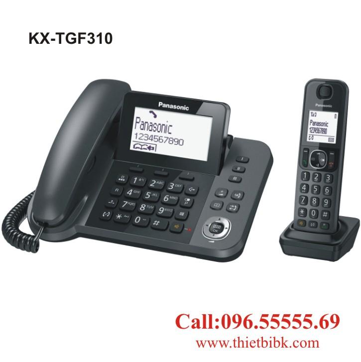 Dien-thoai-keo-dai-Panasonic-KX-TGF310-dung-cho-van-phong-cong-so 2