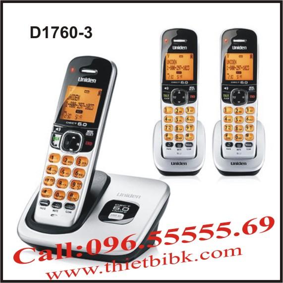Dien-thoai-khong-day-UNIDEN-D1760-3-1a