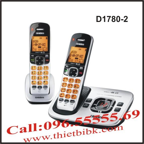 Dien-thoai-khong-day-UNIDEN-D1780-2 1