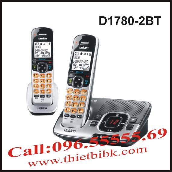Dien-thoai-khong-day-UNIDEN-D1780-2BT 1