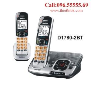 Dien-thoai-khong-day-UNIDEN-D1780-2BT-dung-cho-van-phong-cong-ty 2