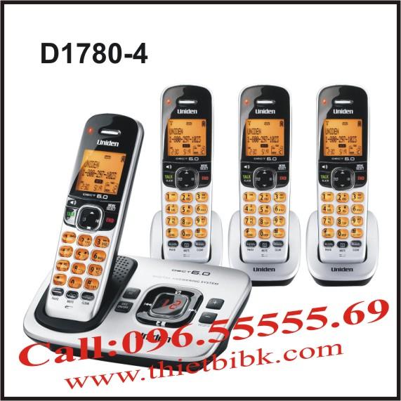 Dien-thoai-khong-day-UNIDEN-D1780-4 x1