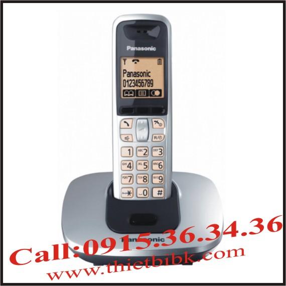 KX-TG64111 x1