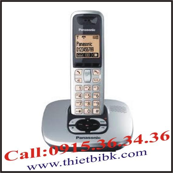 KX-TG6421 1