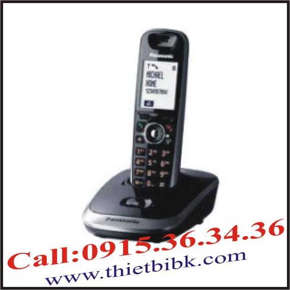 KX-TG7511 1