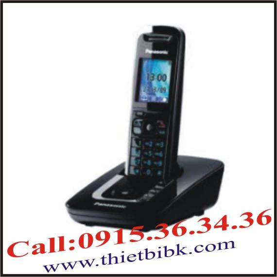 KX-TG8411-1