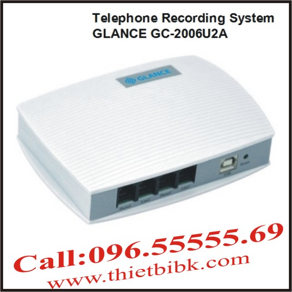 May-ghi-am-dien-thoai-2-line-GLANCE-GC2006U2A-USB-2