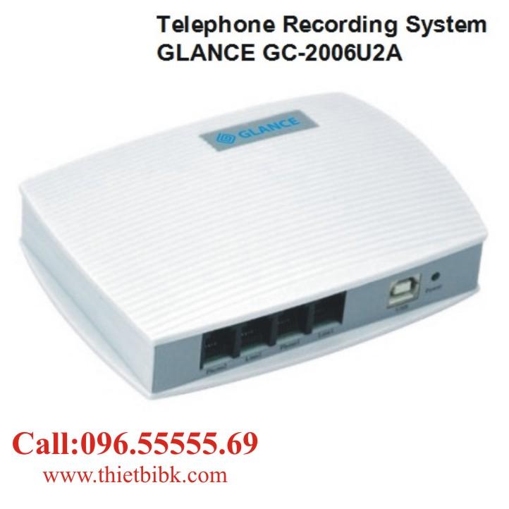 May-ghi-am-dien-thoai-2-line-GLANCE-GC2006U2A-USB-dung-cho-cua-hang-3