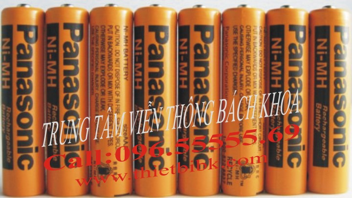 Pin-Dien-thoai-keo-dai-Panasonic 5